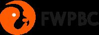 FWPBC